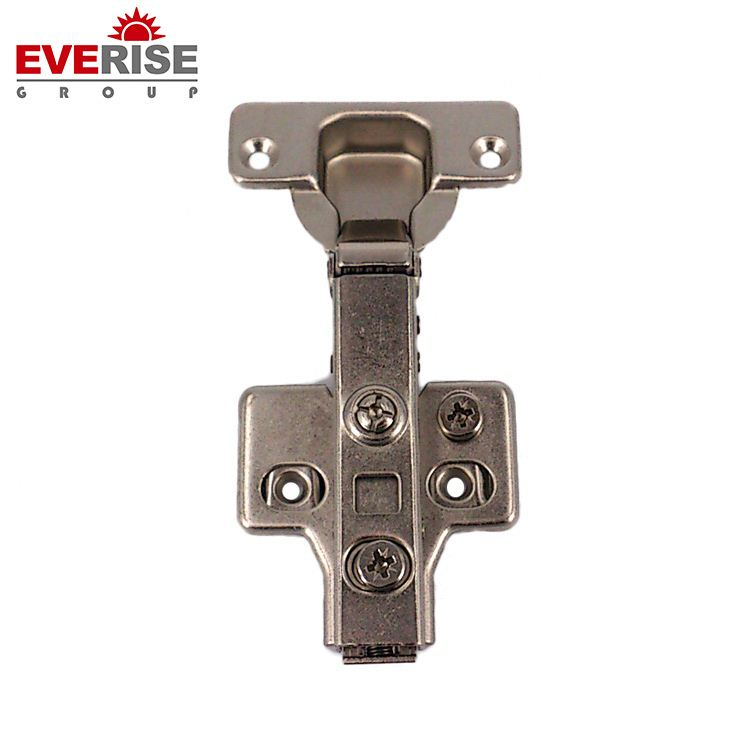Lama Cabinet Hinges, Lama Cabinet Hinges Suppliers And Manufacturers At  Alibaba.com