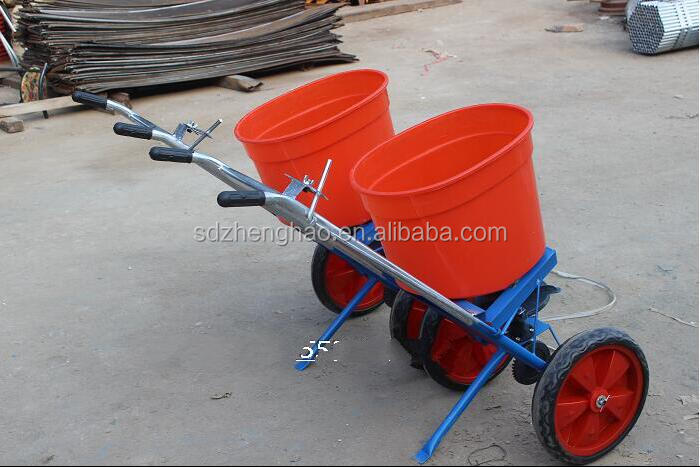 Hand Corn Planter, Hand Corn Planter Suppliers and Manufacturers at  Alibaba.com - Hand Corn Planter, Hand Corn Planter Suppliers And Manufacturers