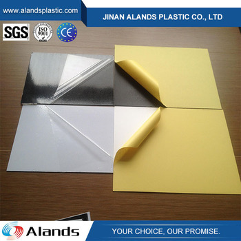 Adhesive Pvc Paper For Photo Album Inner Pages Sheets Pvc Sheet For