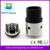 2016 Top Vape Factory SXK hottest boss hog rda 1:1 clone Boss 1.5 vaporizer VS kayfun 5