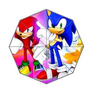 Cheap Sonic Transformed Find Sonic Transformed Deals On Line At Alibaba Com