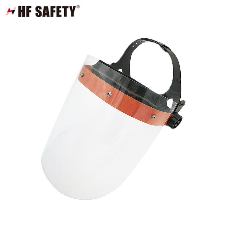 Face shield designer ผ่าตัด face masks shield