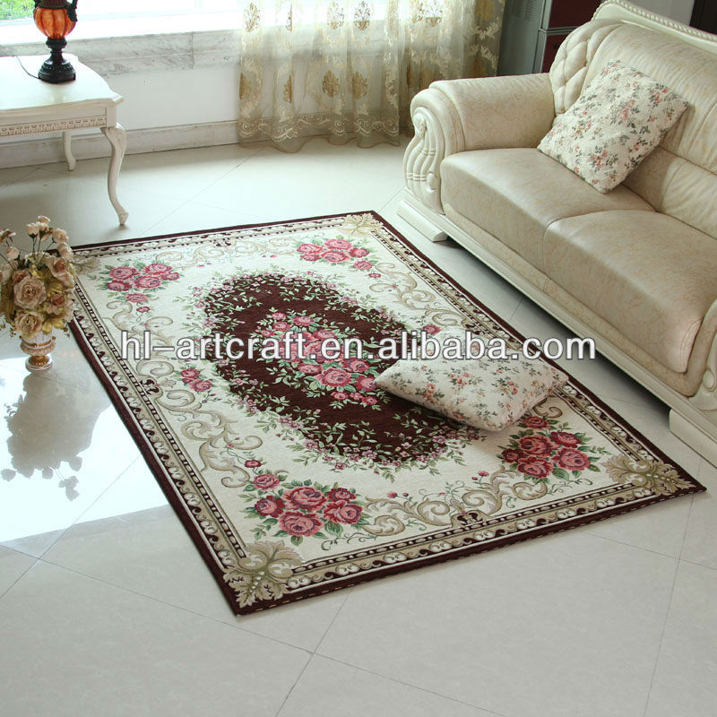 Belgium Rug Suppliers And Manufacturers At Alibaba