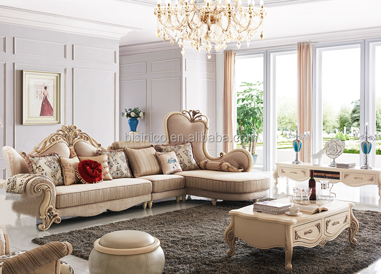 Serrures pour meubles Nouveau classique meubles Nouveau ...