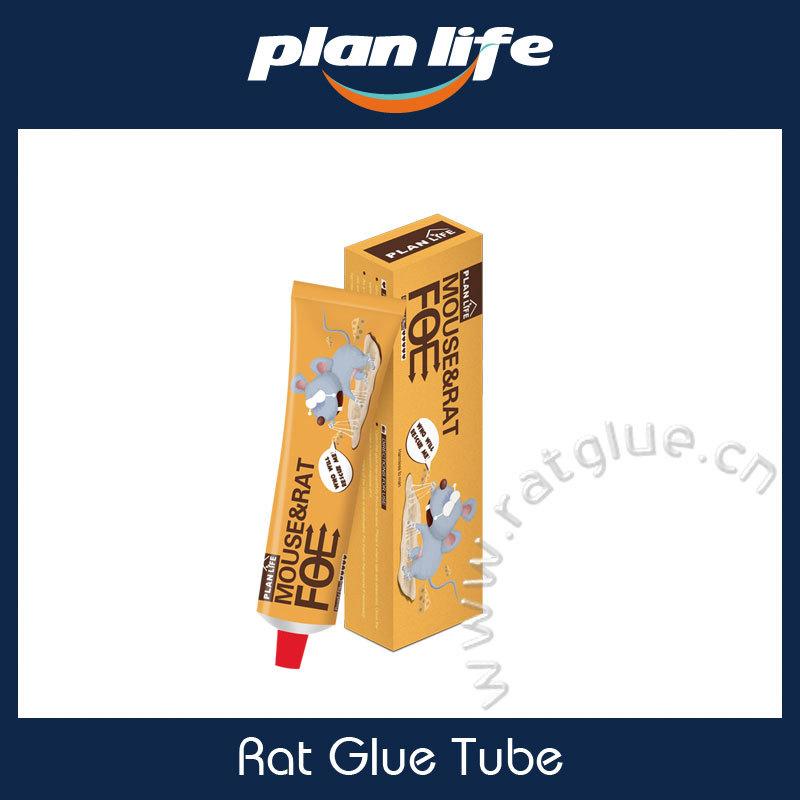 meilleur efficace souris colle pi ge pack en tube tuer rat colle pi ge lutte antiparasitaire id. Black Bedroom Furniture Sets. Home Design Ideas