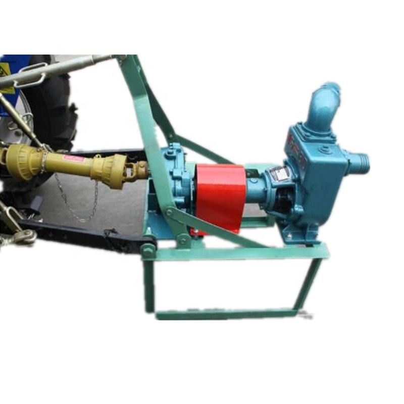Geliebte Finden Sie Hohe Qualität Schlepperzapfwelle Wasserpumpe Hersteller @ME_71