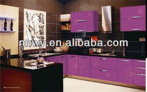 Panneaux muraux cuisine panneaux muraux cuisine with - Panneaux muraux cuisine ...