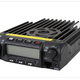 mobile hf vhf uhf radio receivers CE Certificate 60w