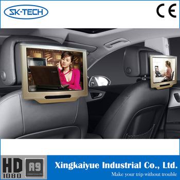 Cheap Headrest Tv For Cars