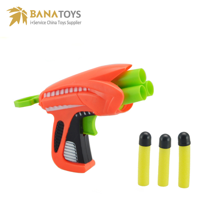 Funny product kids toy <strong>gun</strong> eva soft <strong>gun</strong>