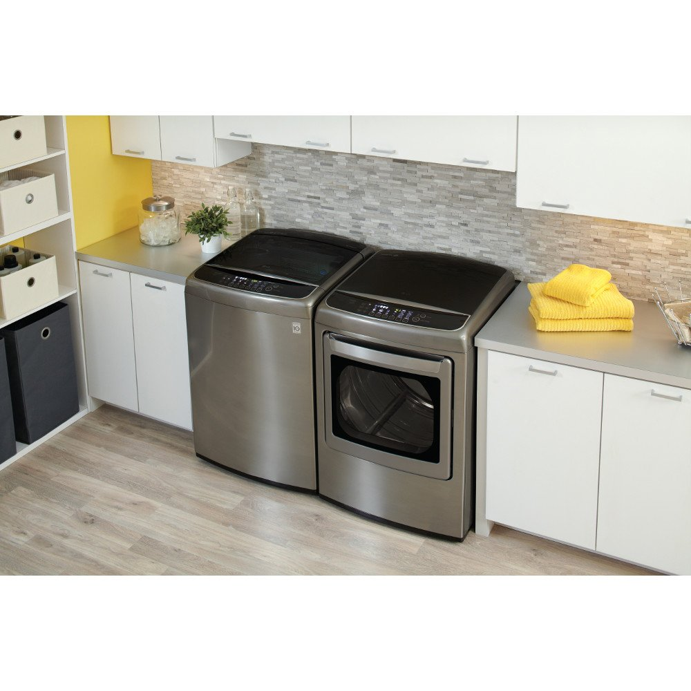 Cheap Lg Top Load Washer And Dryer Find Lg Top Load Washer And Dryer Deals On Line At Alibaba Com