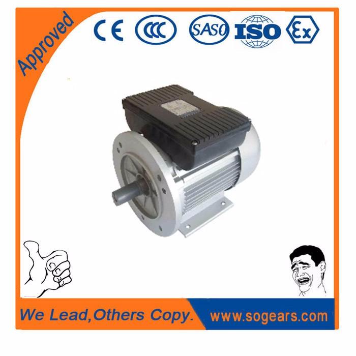 Manufacturer 3hp Induction Motor 3hp Induction Motor