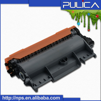 Compatible for Brother TN420 TN450 Laser printer toner cartridge