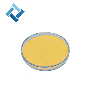 china factory high quality pure coenzyme q10 powder in bulk