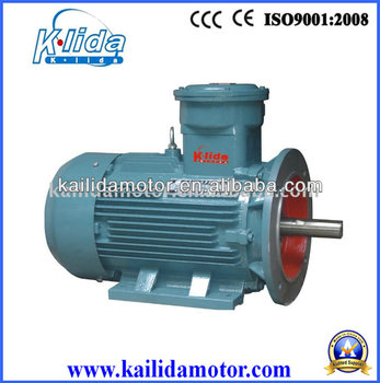 30 Hp Electric Motor Flange,Made In China Alibaba,China ...