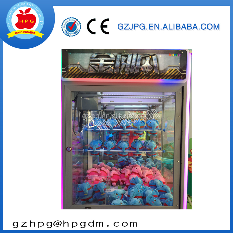 Мастер гейм производство игровые автоматы игровые автоматы гранд-казино