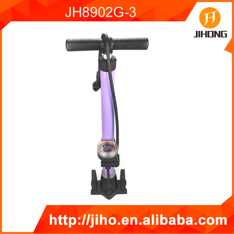 car tire hand air pump