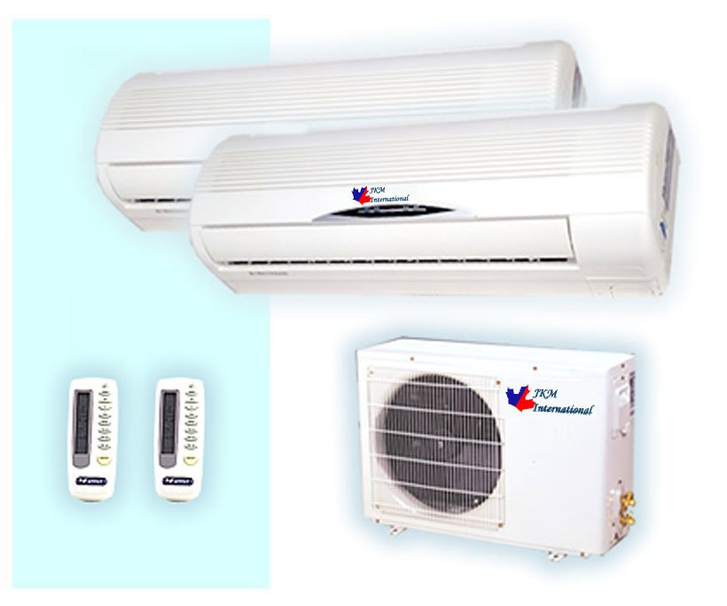 air conditioner buy air conditioner product on. Black Bedroom Furniture Sets. Home Design Ideas