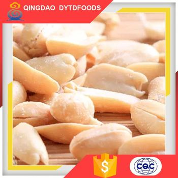 30g /50g Fried peanut in Bags/canned From China For export,competitive price