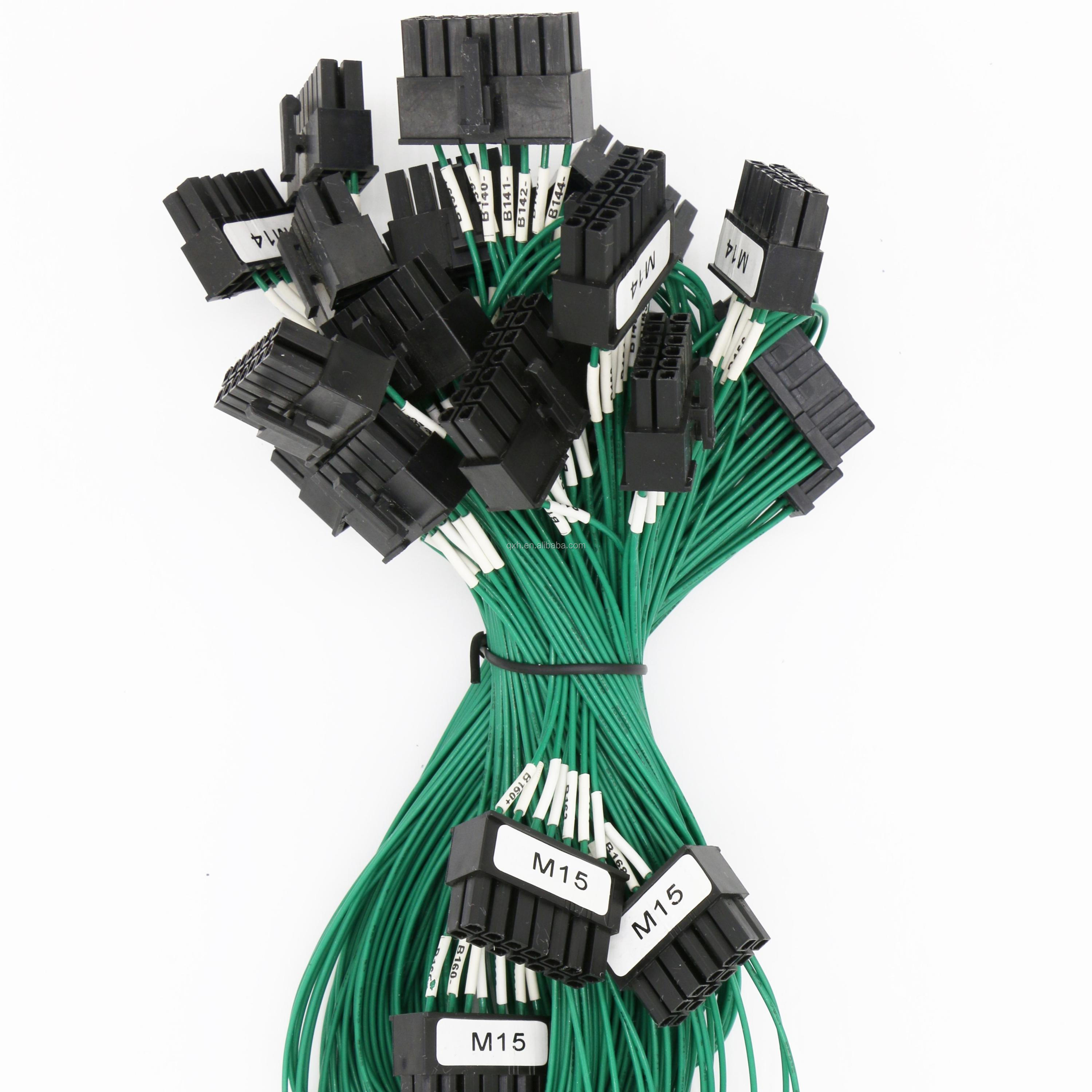 Phenomenal Factory Pvc Insulation Wires For Customized Auto Car Wiring Wiring Digital Resources Bioskbiperorg