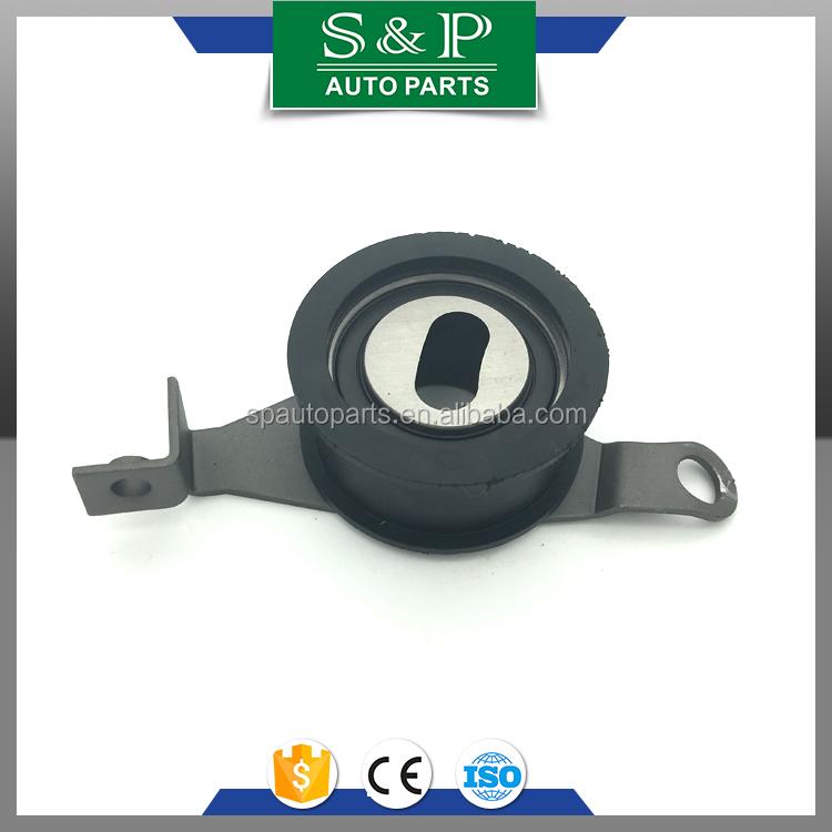 поршневые кольца ford sierra 81.3