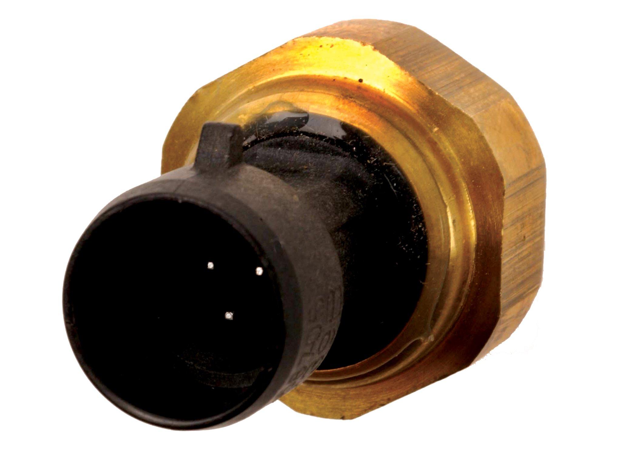 Cheap Engine Oil Pressure Sensor Find 1999 Honda Accord Sending Unit Get Quotations Acdelco D1820a Gm Original Equipment