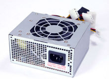China Manufacture OEM P4 SFX power supply SFX 200W power supply