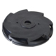 Vacuum Cleaner impeller inducer/Fan Blade