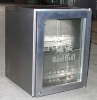 20a9d10477997 Mini Geladeira - Buy Mini Cooler