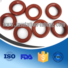 Silicone O Ring Colors Silicone O Ring Bracelet Factory