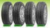 185/70R14 195/70R14 RAPID HEADWAY TRIANGLE NEW CHEAP CAR TYRES