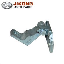 Car Door Parts Car Door Parts Suppliers and Manufacturers at
