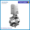 Yokogawa Y/11AL Pneumatic Transmitter for absolute pressure measurement