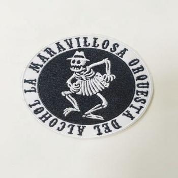 Netherlands Embroidery Emblem Patch Custom Embroidery Blank Patches - Buy  Netherlands Wholesale Embroidery Patches,Embroidery Blank  Patches,Netherland