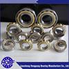 Most selling products carbon steel cylindrical roller bearing from China