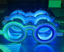 Plafoniera Neon Led 150 Cm : Neon led cm suppliers and manufacturers at