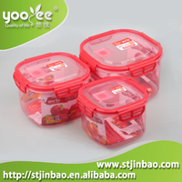 Hot Sell Sugar Food Storage Container Wholesale