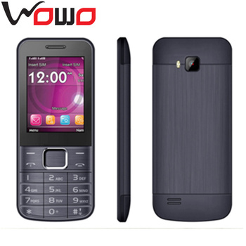 2016 2.4inch new latest mobile phone dual sim directly from china phone with very small size V8220