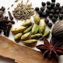 United Arab Emirates Importers Of Spices, United Arab Emirates