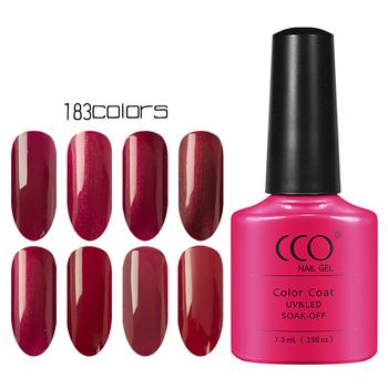 Cco Factory Supply Bulk Buy From China Organic Healthy Nail Art Use