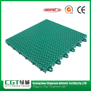 Outdoor Rubber Basketball Flooring Supplieranufacturers At Alibaba