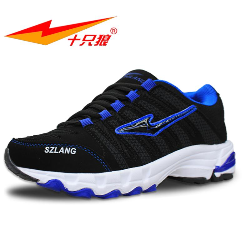 Lotto Sports Shoes At Lowest Price