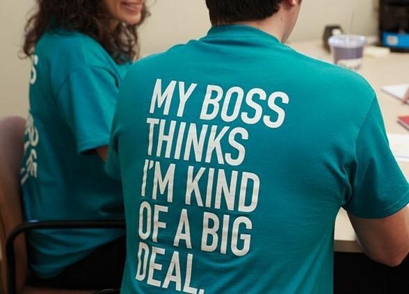 5 funny shirts 12 - Company T Shirt Design Ideas