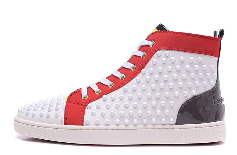 huge discount 8a154 05437 Cheap Mens Red Bottom Shoes, find Mens Red Bottom Shoes ...
