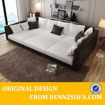 Large U Shaped Sofa Bed - Buy Large U Shaped Sofa,U Shaped Corner Sofa,Sofa  Bed Product on Alibaba.com