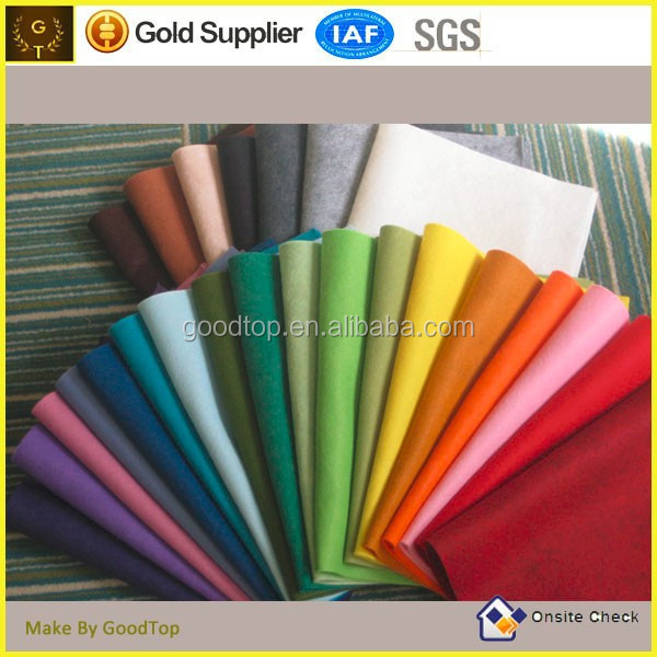 Neoprene 5mm wholesale good price 0.5mm to 20mm Customized