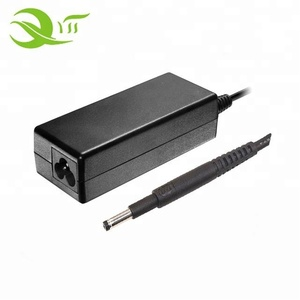 9.5V DC 2.315A - 2.5A NEW AC Adapter For Asus AD59930 Eee PC 700 701 702 800 801 701SD 2G 4G 8G Netbook Laptop Power Supply