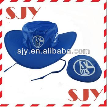 412426029c6da Nylon Sombrero De Vaquero