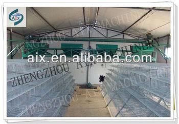 Quail Farming Equipment - Buy Quail Farming Equipment,Bird ...