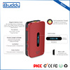 160W big vape mod kits battery box mod 2500mAh magnetic casing compatible for 510 series atomizers